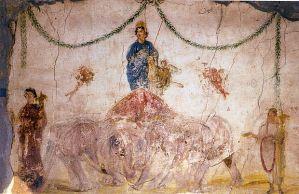 620px-Pompeii_-_Officina_di_Verecundus_-_Venus_2