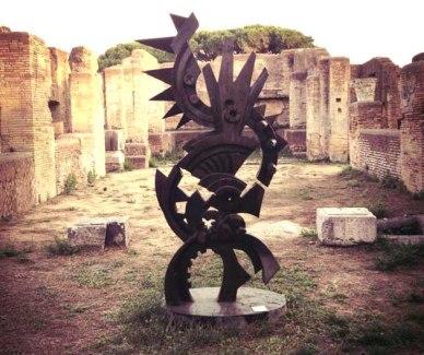 Mastroianni-Ostia-Antica630