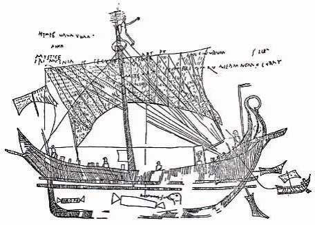 ship-1051a-3c74d
