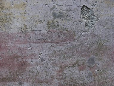 Pompeii_graffiti_2