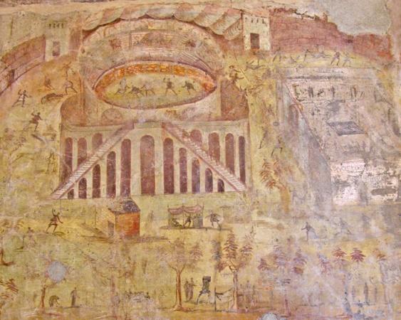 amphitheater_fresco_by_kerrybush-d6xo2k8