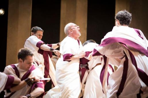 julius-caesar-production-images_-2017_2017_photo-by-helen-maybanks-_c_-rsc_214266.tmb-gal-670